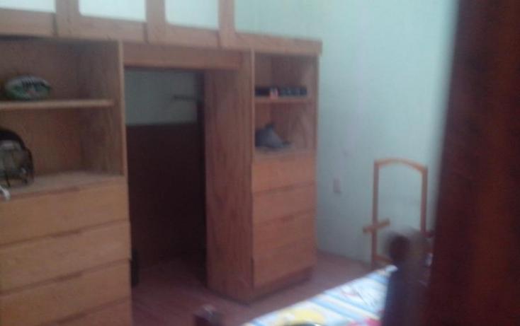 Foto de casa en venta en salto chico 211, jiquilpan, cuernavaca, morelos, 753985 no 10
