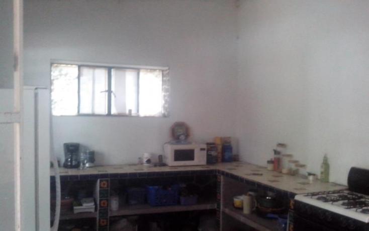 Foto de casa en venta en salto chico 211, jiquilpan, cuernavaca, morelos, 753985 no 14
