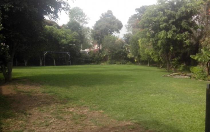 Foto de casa en venta en salto chico 211, jiquilpan, cuernavaca, morelos, 753985 no 15
