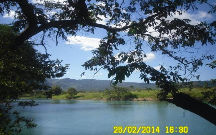 Foto de terreno habitacional en venta en  , salto de agua, salto de agua, chiapas, 1478823 No. 03