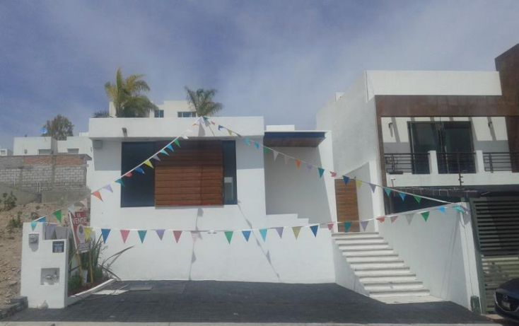 Foto de casa en venta en salto de eyipantla, real de juriquilla, querétaro, querétaro, 1782946 no 01