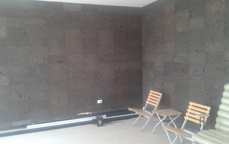 Foto de casa en venta en salto de eyipantla, real de juriquilla, querétaro, querétaro, 1782946 no 03