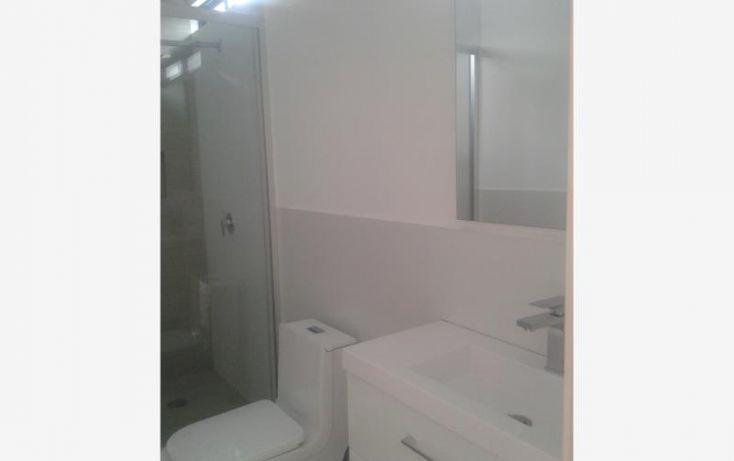 Foto de casa en venta en salto de eyipantla, real de juriquilla, querétaro, querétaro, 1782946 no 04