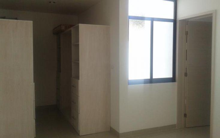 Foto de casa en venta en salto de eyipantla, real de juriquilla, querétaro, querétaro, 1782946 no 07