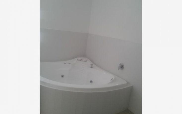 Foto de casa en venta en salto de eyipantla, real de juriquilla, querétaro, querétaro, 1782946 no 08