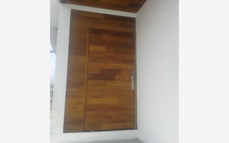 Foto de casa en venta en salto de eyipantla, real de juriquilla, querétaro, querétaro, 1782946 no 11