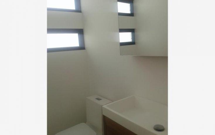 Foto de casa en venta en salto de eyipantla, real de juriquilla, querétaro, querétaro, 1782946 no 12