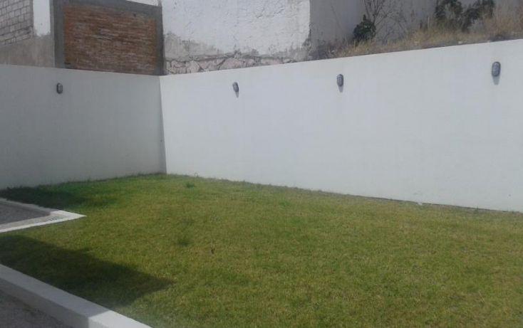 Foto de casa en venta en salto de eyipantla, real de juriquilla, querétaro, querétaro, 1782946 no 13