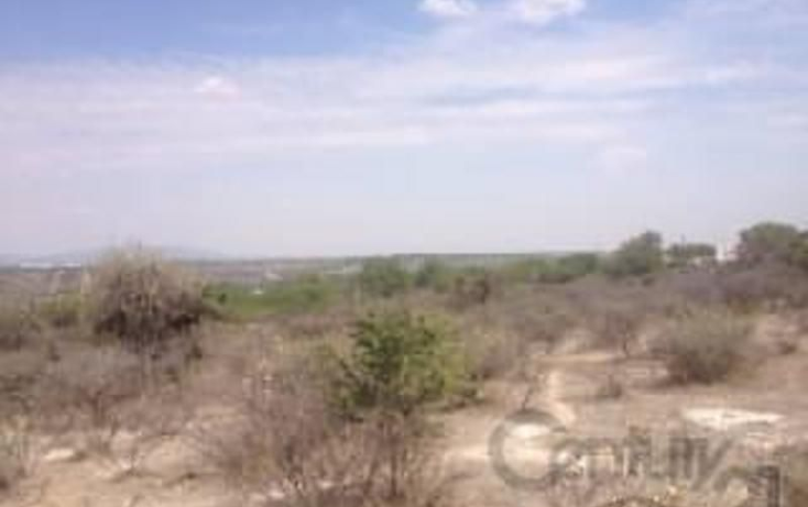 Foto de terreno comercial en venta en  , salto de los salados, aguascalientes, aguascalientes, 1265933 No. 01