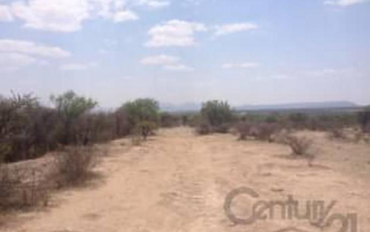 Foto de terreno comercial en venta en  , salto de los salados, aguascalientes, aguascalientes, 1265933 No. 03