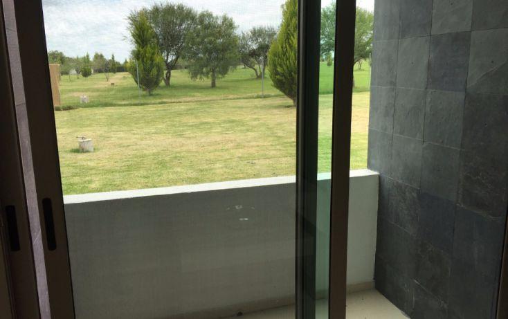 Foto de departamento en renta en, salto de los salados, aguascalientes, aguascalientes, 1438257 no 03