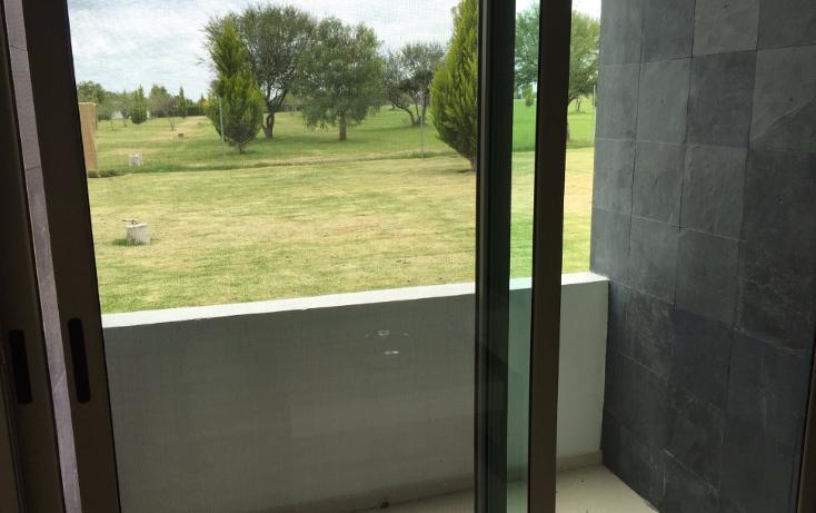 Foto de departamento en renta en  , salto de los salados, aguascalientes, aguascalientes, 1438257 No. 03