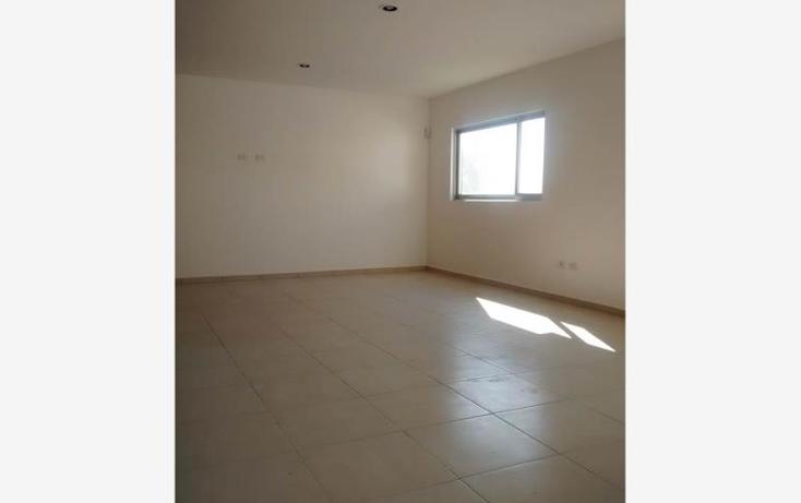 Foto de casa en venta en salto de tzararacua ., real de juriquilla, quer?taro, quer?taro, 1827926 No. 05