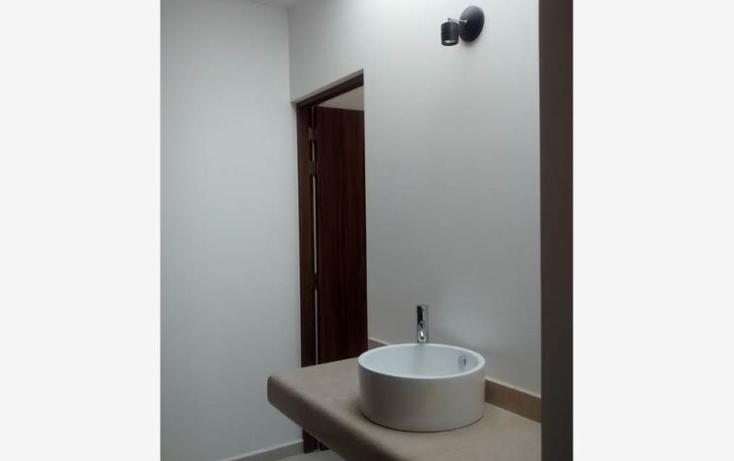 Foto de casa en venta en salto de tzararacua ., real de juriquilla, quer?taro, quer?taro, 1827926 No. 06