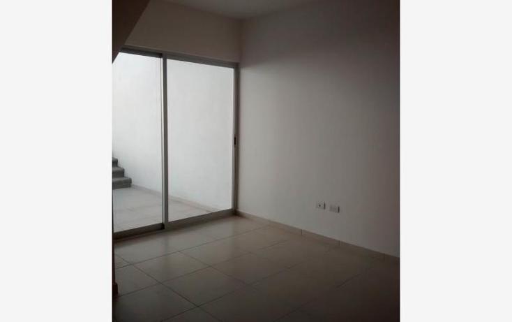 Foto de casa en venta en salto de tzararacua ., real de juriquilla, quer?taro, quer?taro, 1827926 No. 11