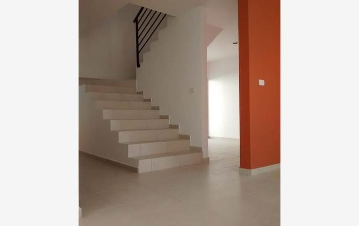 Foto de casa en venta en salto de tzararacua ., real de juriquilla, quer?taro, quer?taro, 1827926 No. 12