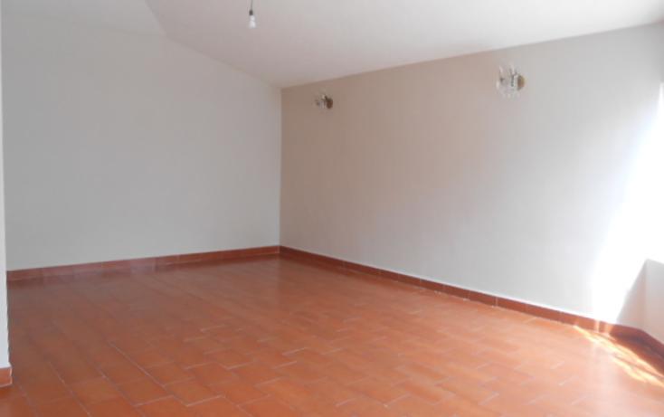 Foto de casa en venta en salto del agua 132, carretas, querétaro, querétaro, 1702332 no 10