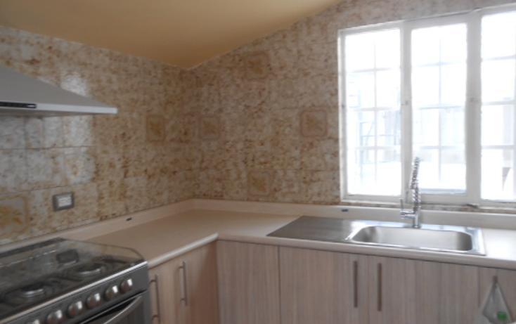 Foto de casa en venta en salto del agua 132, carretas, querétaro, querétaro, 1702332 no 12