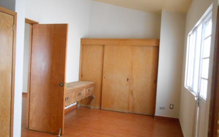 Foto de casa en venta en  , carretas, querétaro, querétaro, 1702332 No. 13