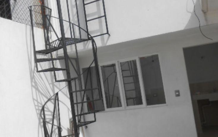 Foto de casa en venta en salto del agua 132, carretas, querétaro, querétaro, 1702332 no 14
