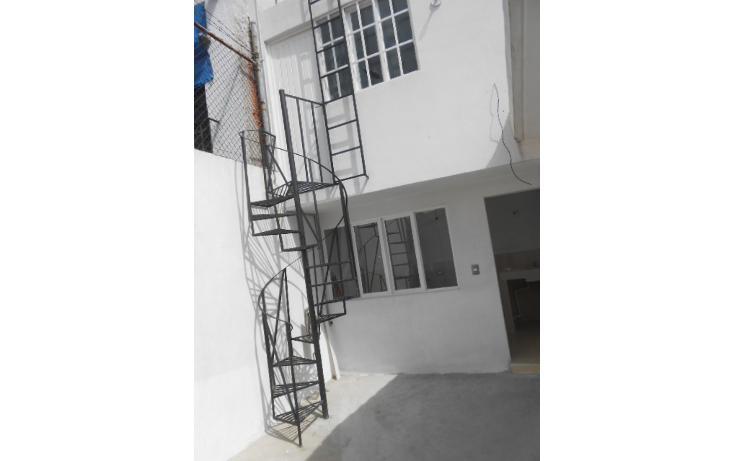 Foto de casa en venta en  , carretas, querétaro, querétaro, 1702332 No. 14