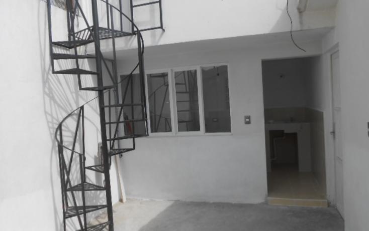 Foto de casa en venta en salto del agua 132, carretas, querétaro, querétaro, 1702332 no 15