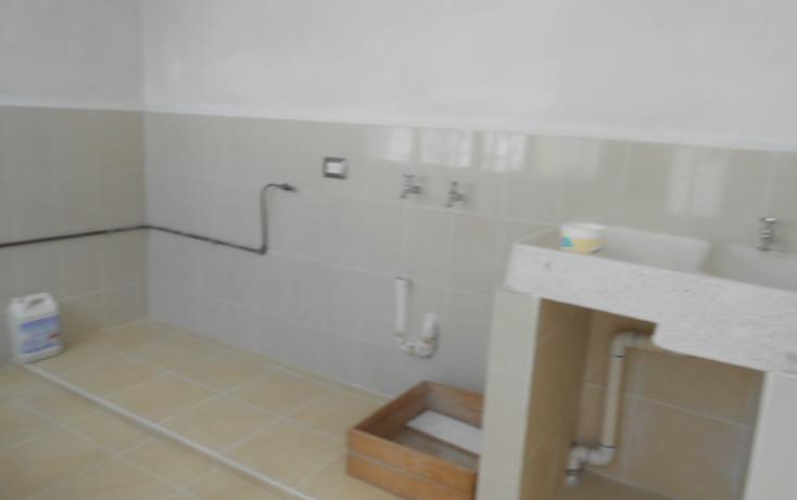 Foto de casa en venta en salto del agua 132, carretas, querétaro, querétaro, 1702332 no 16