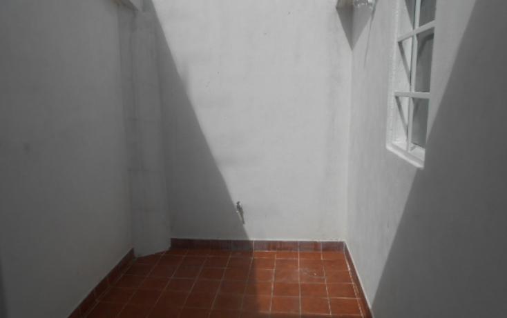 Foto de casa en venta en salto del agua 132, carretas, querétaro, querétaro, 1702332 no 19