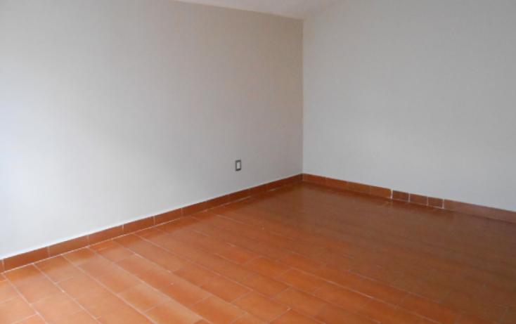 Foto de casa en venta en salto del agua 132, carretas, querétaro, querétaro, 1702332 no 23