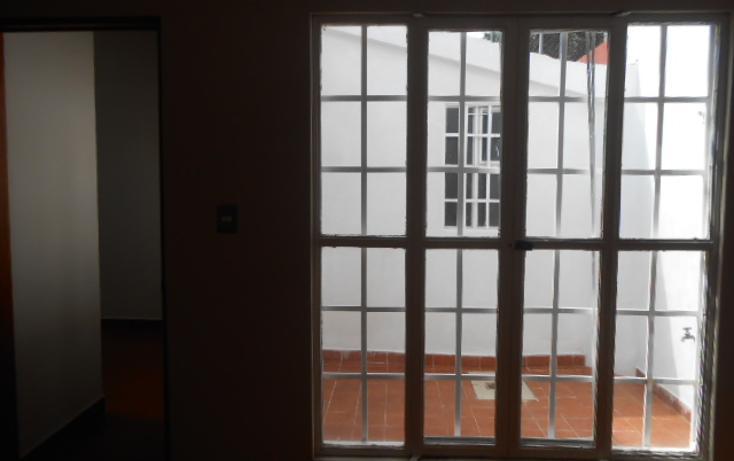 Foto de casa en venta en salto del agua 132, carretas, querétaro, querétaro, 1702332 no 24