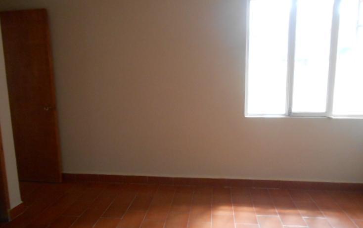 Foto de casa en venta en salto del agua 132, carretas, querétaro, querétaro, 1702332 no 27