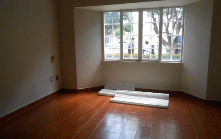 Foto de casa en venta en  , carretas, querétaro, querétaro, 1702332 No. 30