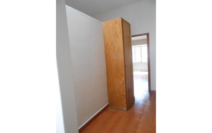 Foto de casa en venta en salto del agua 132, carretas, querétaro, querétaro, 1702332 no 33