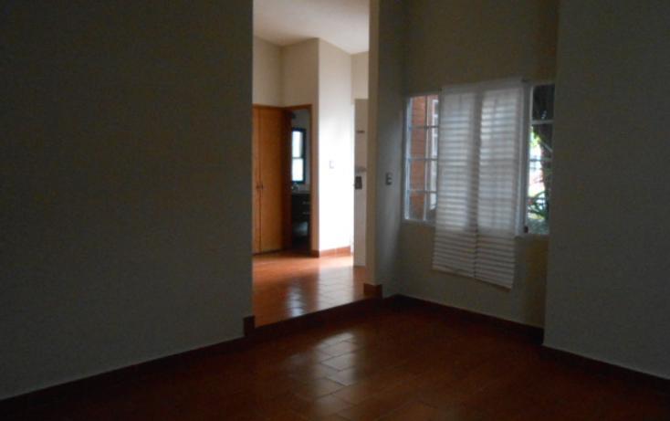 Foto de casa en venta en salto del agua 132, carretas, querétaro, querétaro, 1702332 no 34