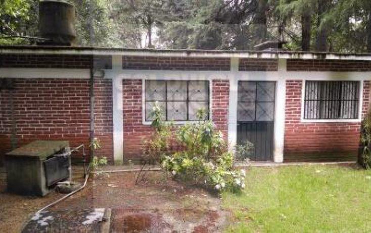 Foto de casa en venta en salto del agua 66, popo park, atlautla, estado de méxico, 1014913 no 01