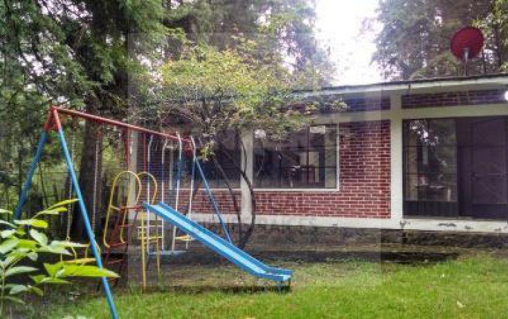 Foto de casa en venta en salto del agua 66, popo park, atlautla, estado de méxico, 1014913 no 02