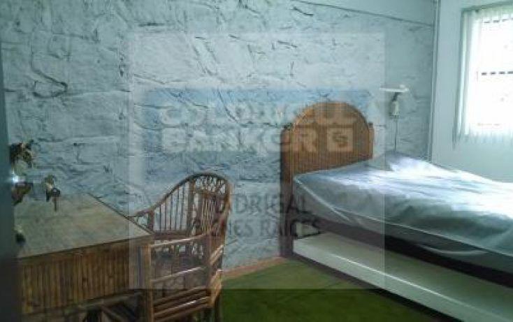 Foto de casa en venta en salto del agua 66, popo park, atlautla, estado de méxico, 1014913 no 03