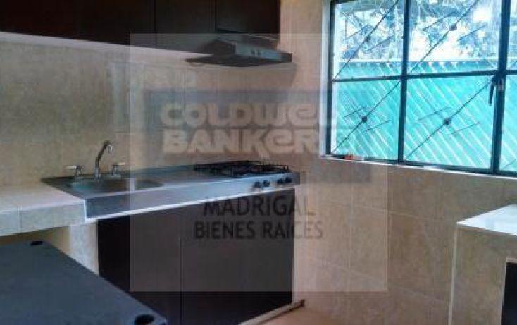 Foto de casa en venta en salto del agua 66, popo park, atlautla, estado de méxico, 1014913 no 06
