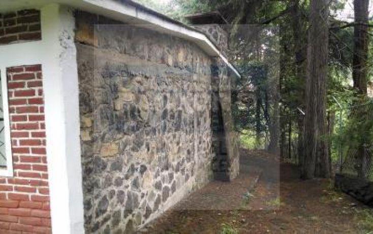 Foto de casa en venta en salto del agua 66, popo park, atlautla, estado de méxico, 1014913 no 09