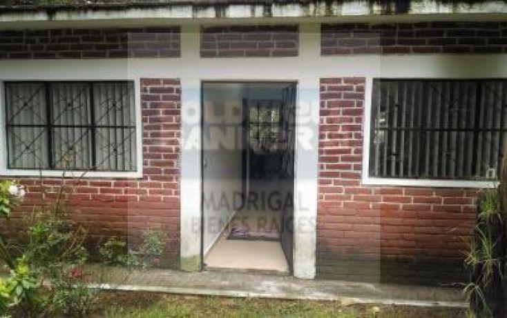 Foto de casa en venta en salto del agua 66, popo park, atlautla, estado de méxico, 1014913 no 10