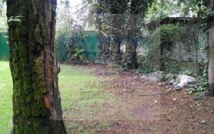 Foto de casa en venta en salto del agua 66, popo park, atlautla, estado de méxico, 1014913 no 13
