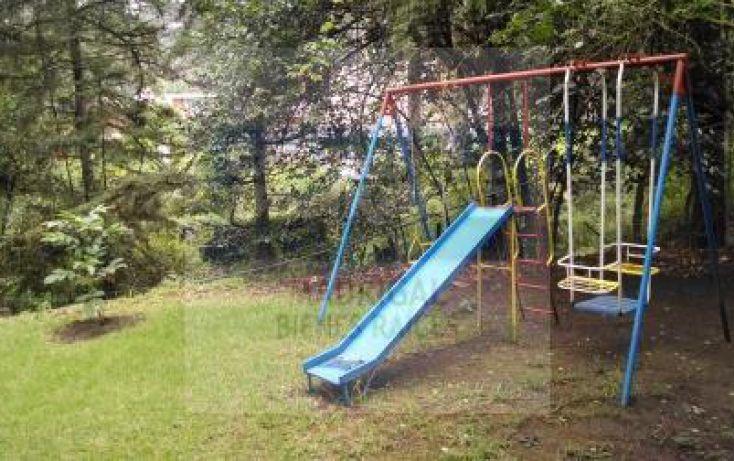 Foto de casa en venta en salto del agua 66, popo park, atlautla, estado de méxico, 1014913 no 14