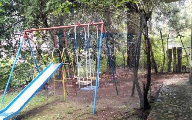 Foto de casa en venta en salto del agua 66, popo park, atlautla, estado de méxico, 1014913 no 15