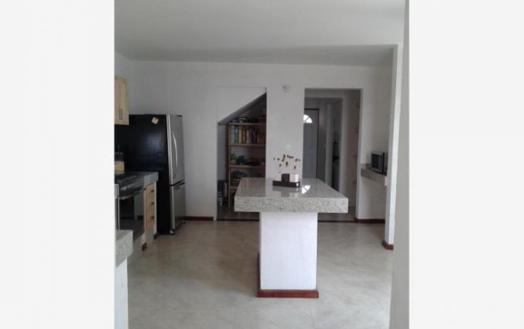 Foto de casa en venta en salto, real de juriquilla, querétaro, querétaro, 1760178 no 03