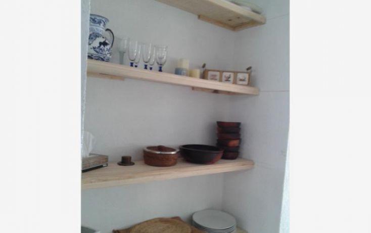 Foto de casa en venta en salto, real de juriquilla, querétaro, querétaro, 1760178 no 04