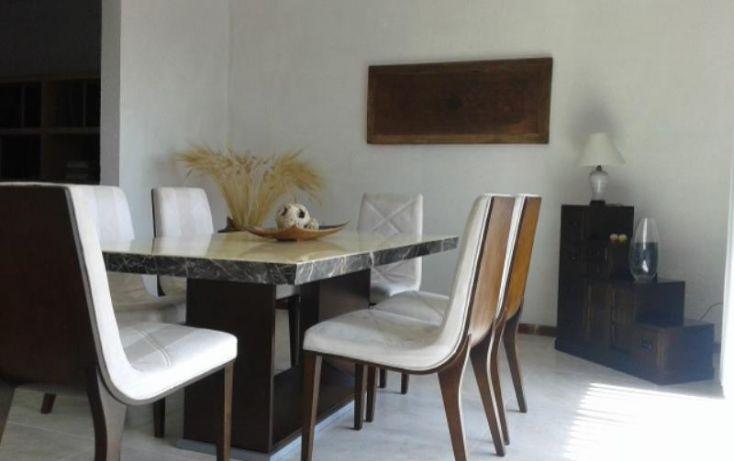 Foto de casa en venta en salto, real de juriquilla, querétaro, querétaro, 1760178 no 06