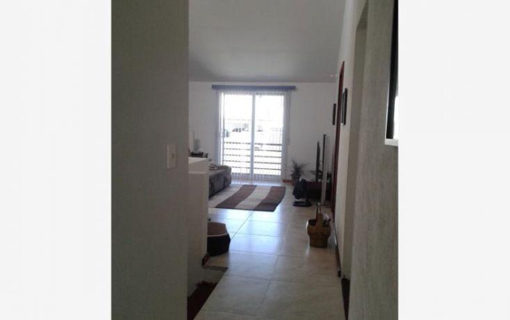 Foto de casa en venta en salto, real de juriquilla, querétaro, querétaro, 1760178 no 07