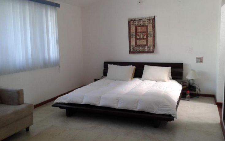 Foto de casa en venta en salto, real de juriquilla, querétaro, querétaro, 1760178 no 09