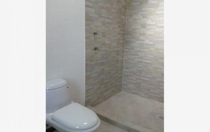 Foto de casa en venta en salto, real de juriquilla, querétaro, querétaro, 1760178 no 11