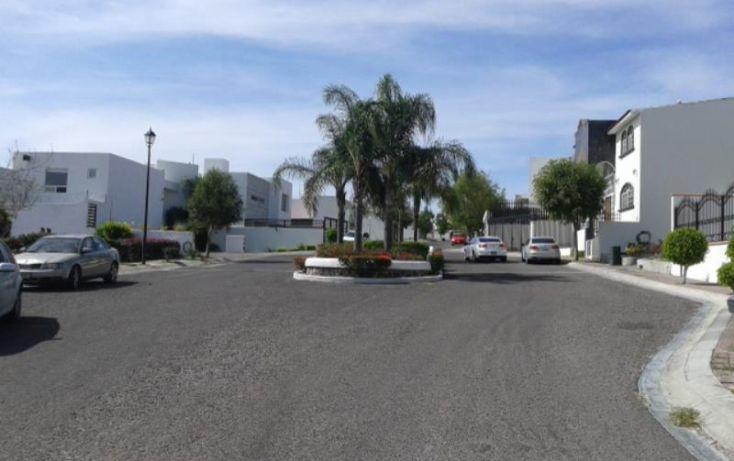 Foto de casa en venta en salto, real de juriquilla, querétaro, querétaro, 1760178 no 14